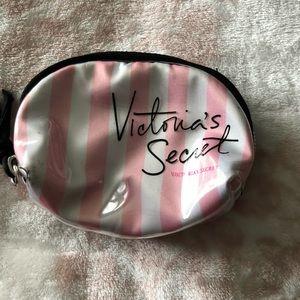 💗Victoria Secret coin purse🌺